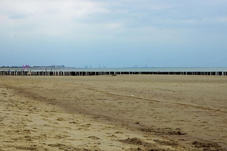 Am-Strand von Cadzand.jpg