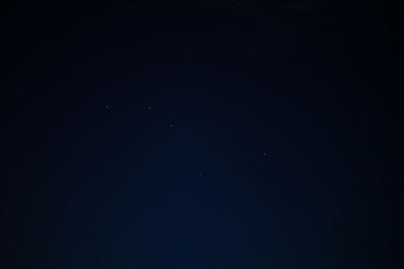 Das Sternbild Großer Wagen.jpg