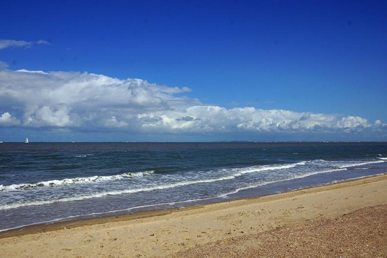 Die Nordsee bei Breskens.jpg