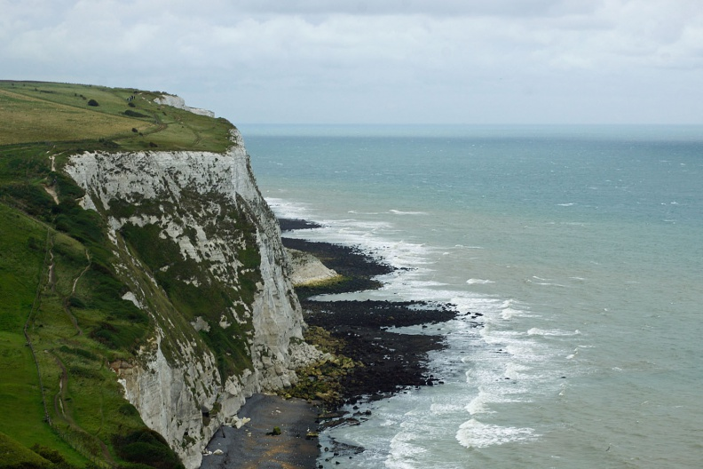 Die weißen Keidefelsen von Dover.jpg