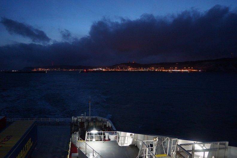 Ein Letzter Blick auf Dover.jpg