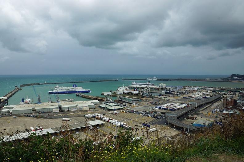 Hafenanlagen von Dover.jpg