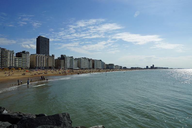 Strand von Oostende.jpg