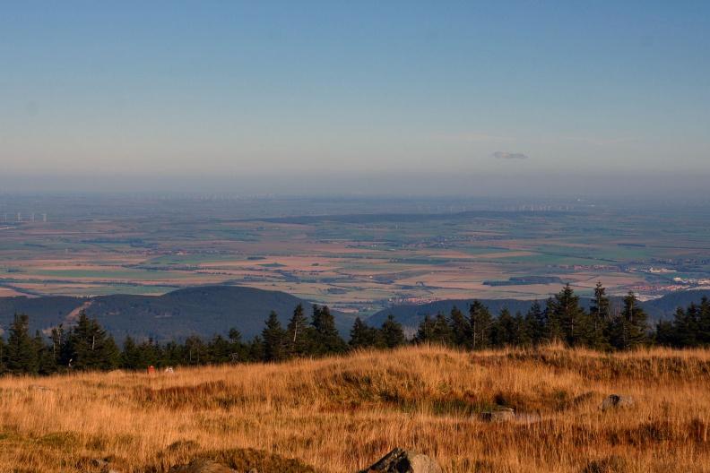 Blick vom Brocken.jpg
