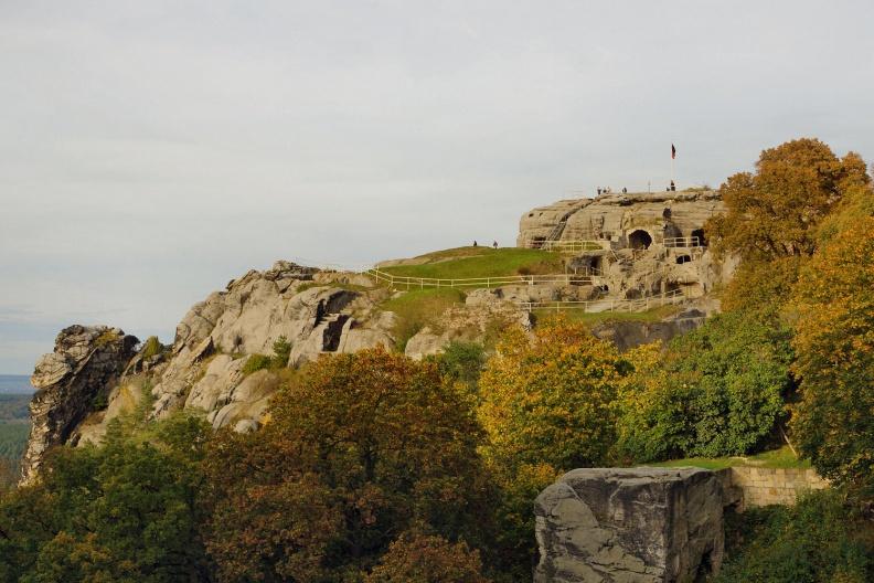 Burg Regenstein.jpg