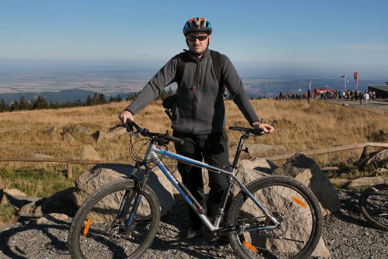 Mit dem Fahrrad auf den Brocken.jpg