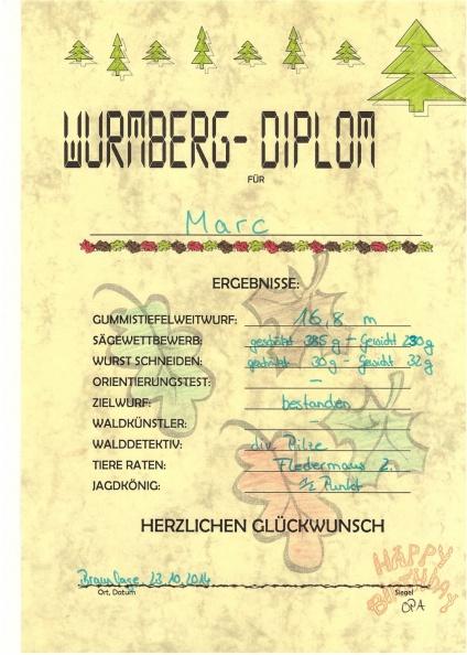 Wurmberg-Diplom.jpg