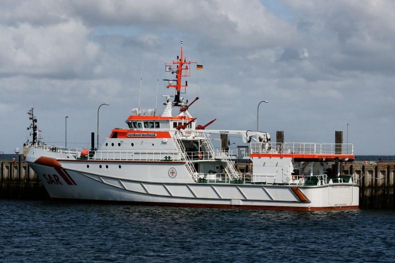Seenotrettungskreuzer Hermann Marwede.jpg