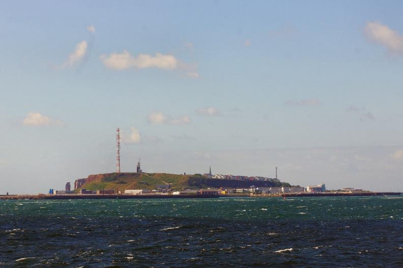 Letzter Blick auf Helgoland.jpg