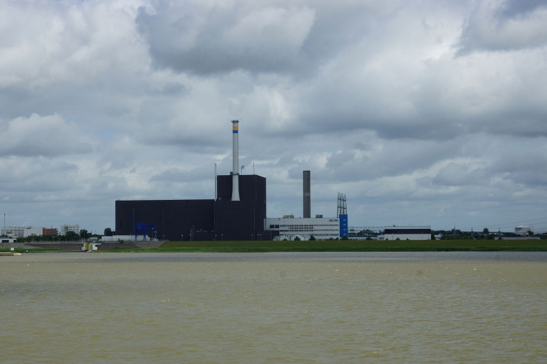 Kernkraftwerk Krümmel.jpg