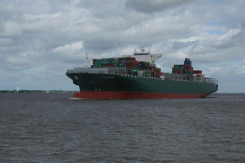 Frachtschiff auf den Weg nach Hamburg.jpg
