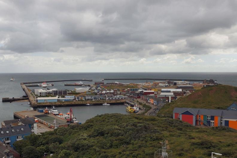 Blick über den Hafen.jpg