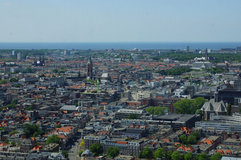 Blick über Den Haag.jpg