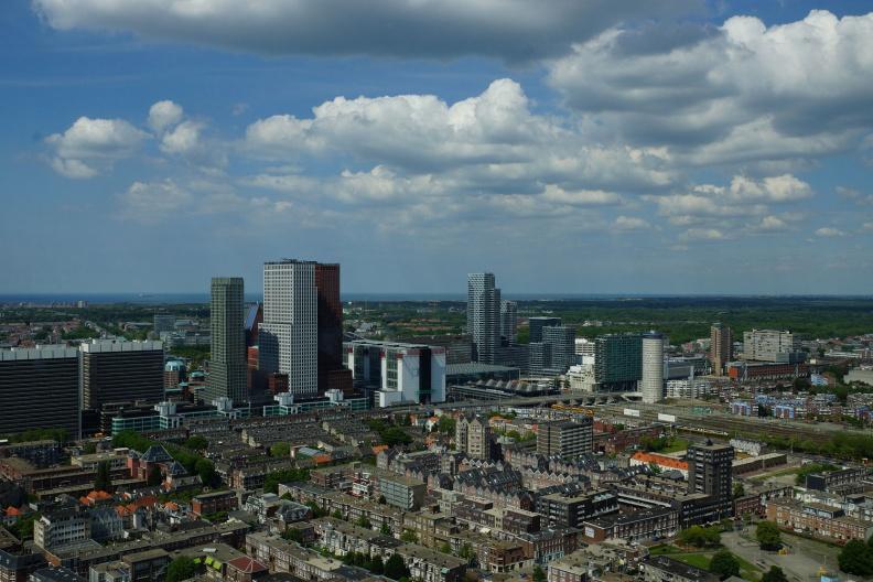 Den Haags Hochhäuser.jpg