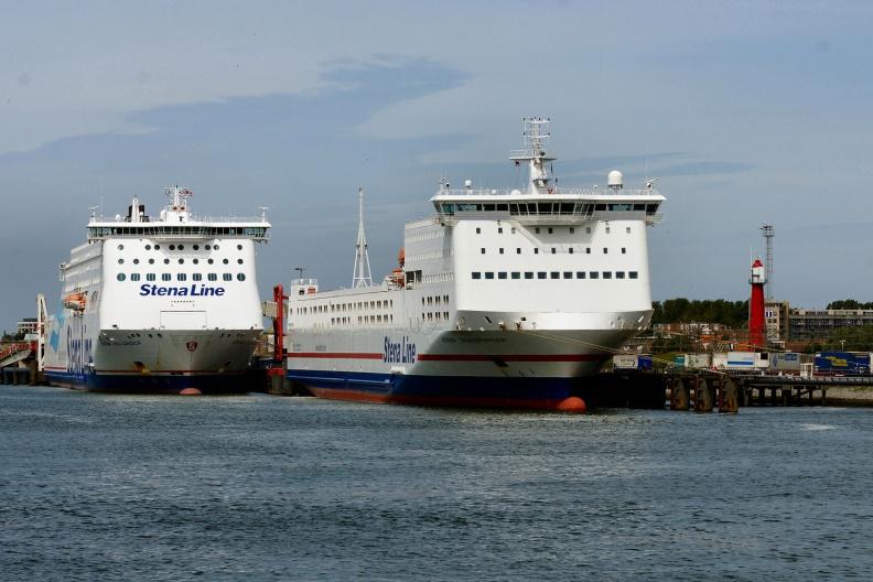 England Fähren der Stena Line.jpg