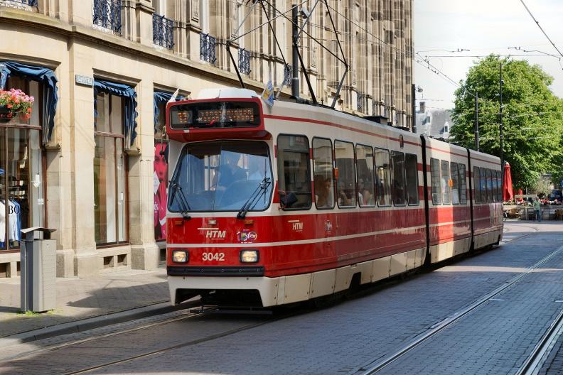 HTM-Tram.jpg