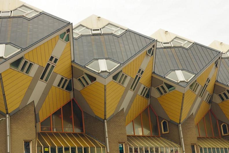 Kubushaus Rotterdam.jpg