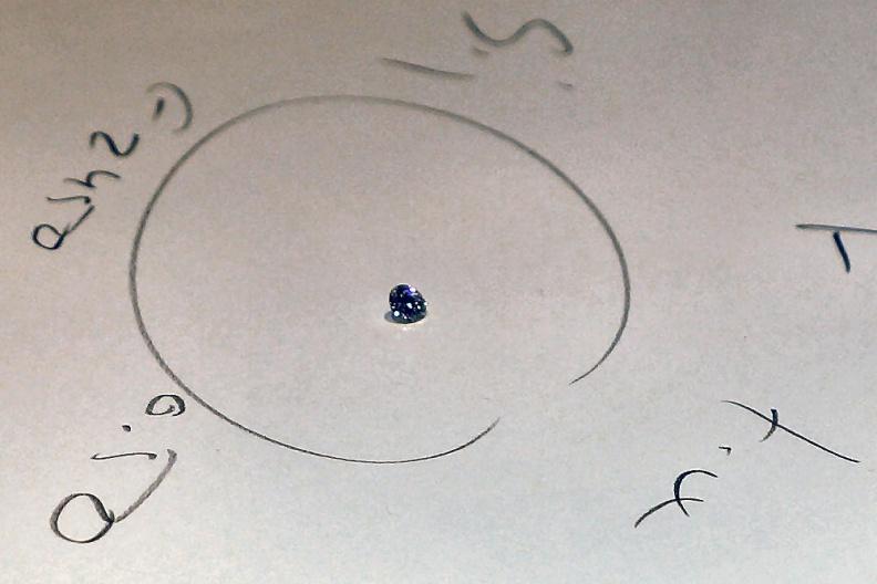 Teurer Brilliant in der Diamantenschleiferei.jpg