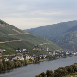 Mosel (September 2007)