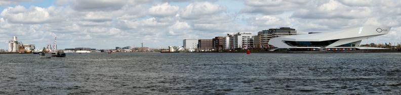Hafenpanorama Amsterdam.jpg