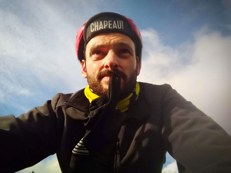 Handschuh-Selfi.jpg
