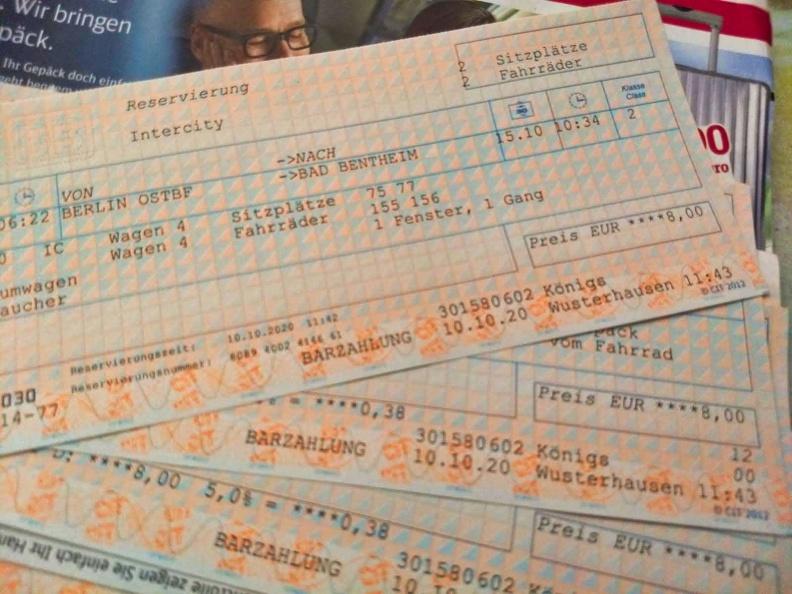 Die Fahrkarten nach Bad Bendheim.jpg