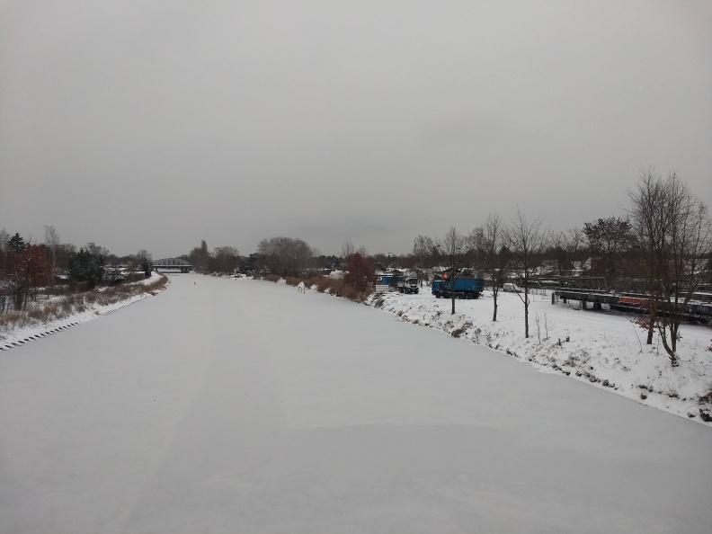 Teltowkanal im Winter 1.jpg