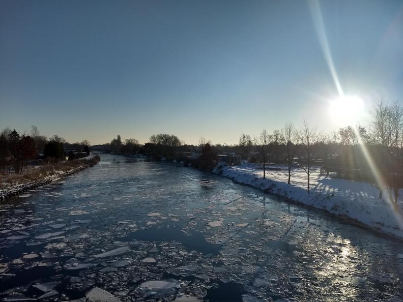 Teltowkanal im Winter 3.jpg