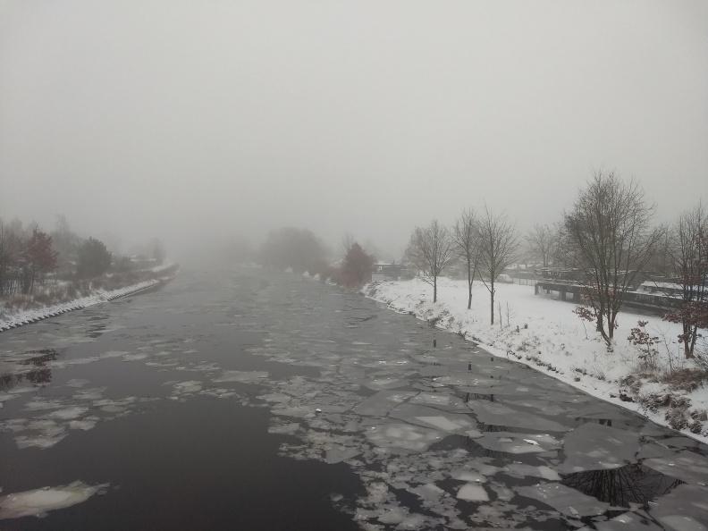 Teltowkanal im Winter 2.jpg