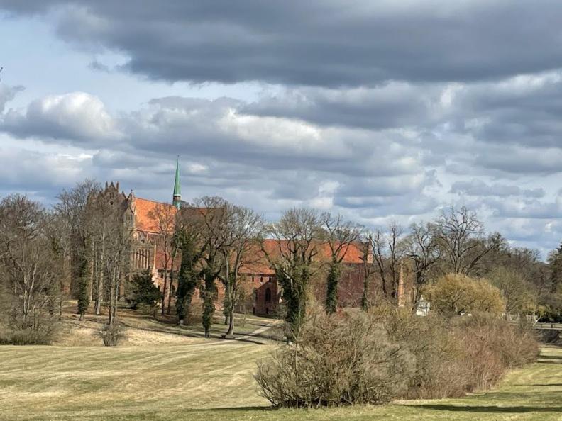 Kloster Chorin.jpg