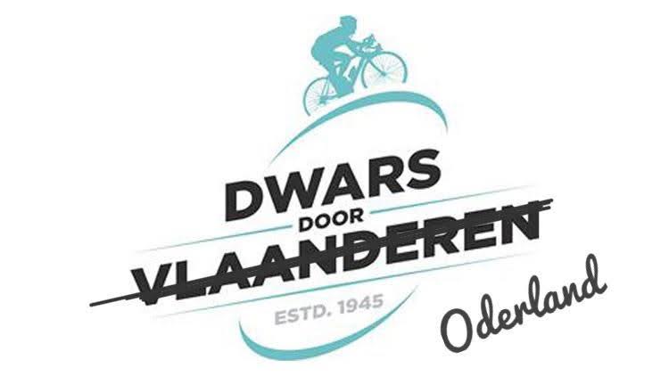 Dwars door Oderland.jpg